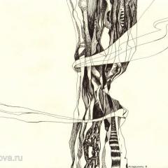 Svetlakova-ru-graphics-21