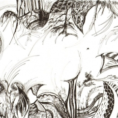 Svetlakova-ru-graphics-5