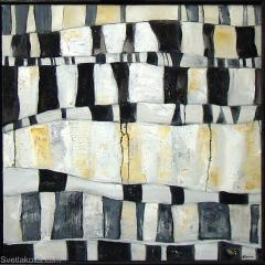 svetlakova-paint13