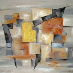 svetlakova-paint2