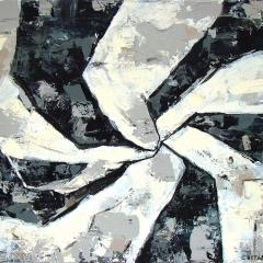 svetlakova-paint6