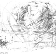 Svetlakova-ru-graphics-16