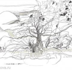 Svetlakova-ru-graphics-19