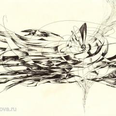 Svetlakova-ru-graphics-2