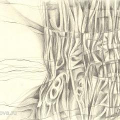 Svetlakova-ru-graphics-23