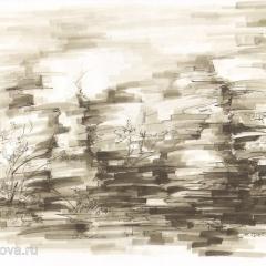 Svetlakova-ru-graphics-4