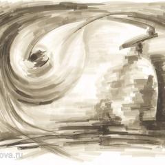 Svetlakova-ru-graphics-9