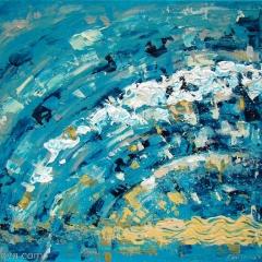 svetlakova-paint1