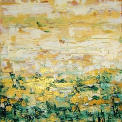 svetlakova-paint10