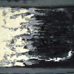 svetlakova-paint3