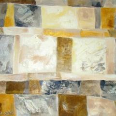 svetlakova-paint4
