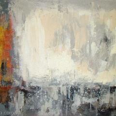 svetlakova-paint5