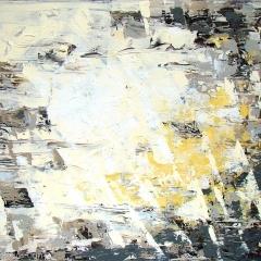 svetlakova-paint9