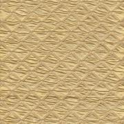 03-Luidor 02 gold
