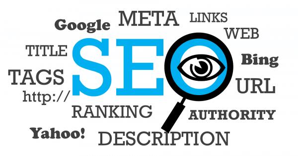 Web/SEO/SMM-аудит вашего сайта/аккаунта