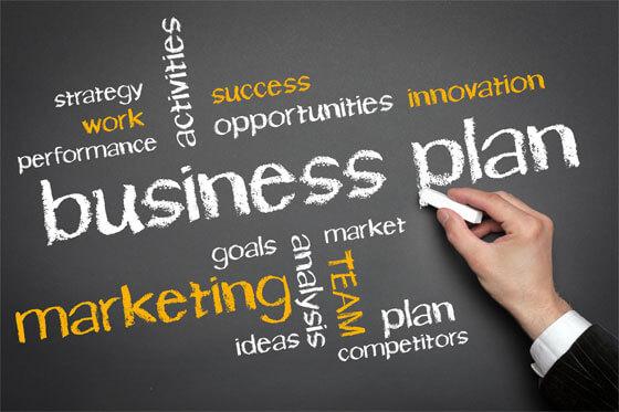 Повышение квалификации: Шторный бизнес + Комп. эскизы