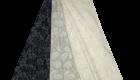Ткани для штор образцы