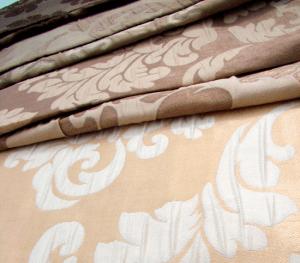 портьерные ткани